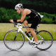Personal Coaching for Triathlon (Basic) – 6 months